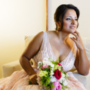 130x130 sq 1392629320275 hawaii wedding tantalus k d 940