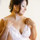 130x130 sq 1392629332518 hawaii wedding tantalus k d 936
