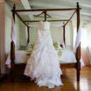 130x130 sq 1392630890094 jmp hawaii destination wedding loulu palms estate
