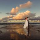 130x130 sq 1397541923783 north shore destination wedding eb 429
