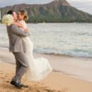 130x130 sq 1422527242153 halekulani destination wedding waikiki 7859