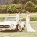 130x130 sq 1422527370232 waimanalo polo bride groom