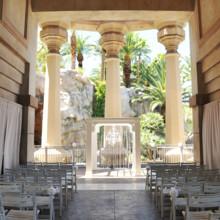 Weddings by mandalay bay venue las vegas nv weddingwire 220x220 sq 1426279538348 4 junglespirit Choice Image