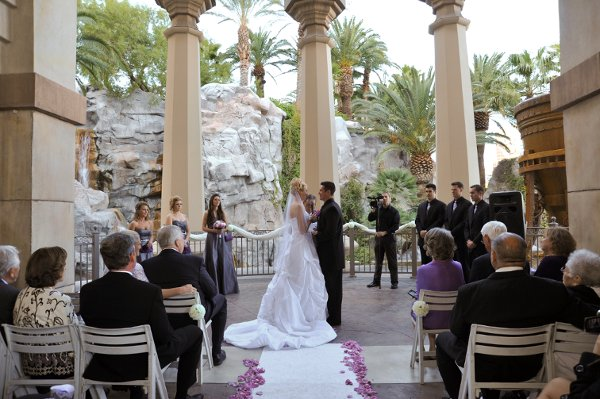Weddings By Mandalay Bay Reviews Las Vegas Venue