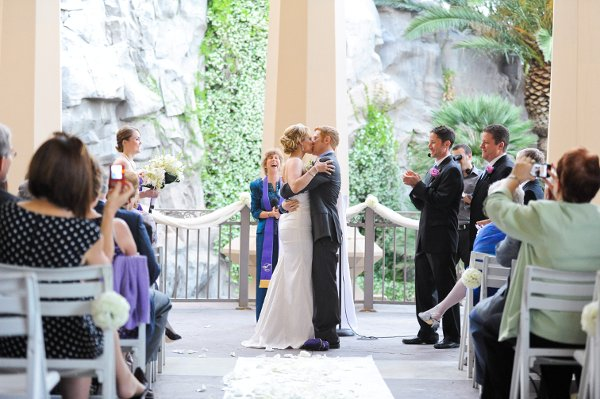 Weddings By Mandalay Bay Las Vegas Nv Wedding Venue