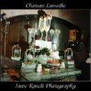 130x130_sq_1324487247823-chateaulamothe