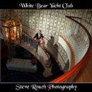 130x130_sq_1324487762421-whitebearyachtclub
