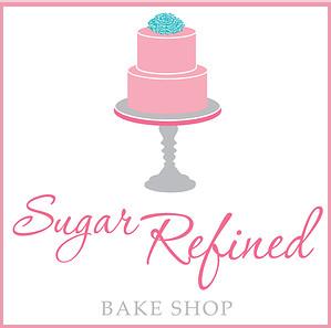 Ms Debbie S Sugar Art Wedding Cake Gainesville Fl
