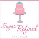 130x130 sq 1416941748684 sugar refined