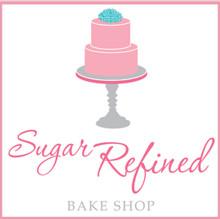 220x220 1416941748684 sugar refined