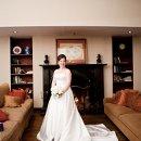 130x130 sq 1343753579481 bride