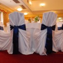 130x130 sq 1442675463578 ballroom chair covers