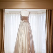 220x220 sq 1343753278936 weddingdress