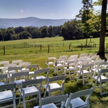 220x220 sq 1442675663816 sweetbrook wedding