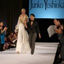 130x130 sq 1211218018277 junkoyoshioka