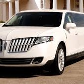 220x220 sq 1486778987271 white lincoln mkt limo