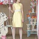 130x130 sq 1233947479484 camellia 2