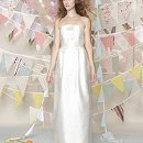 130x130 sq 1233947501781 orchid gown 1