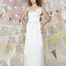 130x130 sq 1233947511546 sweetpea gown 1