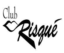 220x220 1211225354579 rsz 11risque logo