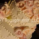 130x130 sq 1211256473949 weddingwire portfolio cakem
