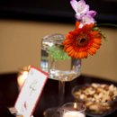 130x130 sq 1273690687142 cocktailtableflowerscelimages