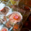 130x130 sq 1273690690892 cupcakefavorscelimages