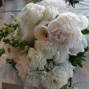 130x130 sq 1320548257101 bouquetbridesideviewyeagerwhite