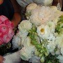 130x130 sq 1320548267412 bouquetbridesmaidranunculus