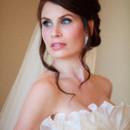 130x130 sq 1376327984838 wedding1 0002