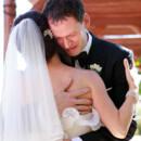 130x130 sq 1376328052069 wedding1 0005