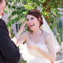 130x130 sq 1376328076843 wedding1 0006