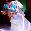130x130 sq 1376328179992 wedding1 0010