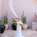 130x130 sq 1376328205545 wedding1 0011