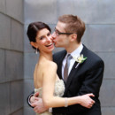 130x130 sq 1376328230805 wedding1 0012
