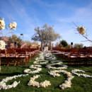 130x130 sq 1376328256535 wedding1 0013