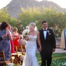 130x130 sq 1376328280224 wedding1 0014