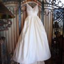 130x130 sq 1376328306640 wedding1 0015