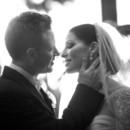 130x130 sq 1376328330534 wedding1 0016