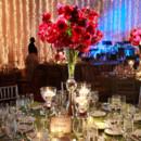 130x130 sq 1376328358146 wedding1 0017