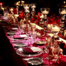130x130 sq 1376328385598 wedding1 0018