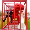 130x130 sq 1376328413155 wedding1 0019