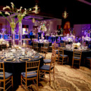 130x130 sq 1376328525904 wedding1 0024