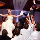 130x130 sq 1376328552351 wedding1 0025