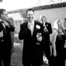130x130 sq 1376328574352 wedding1 0026