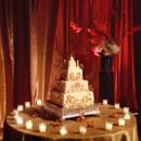 130x130 sq 1376328604277 wedding1 0027