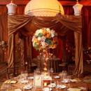 130x130 sq 1376328636806 wedding1 0028