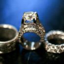 130x130 sq 1376328666794 wedding1 0029