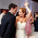 130x130 sq 1376328717844 wedding1 0031