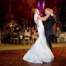 130x130 sq 1376328768418 wedding1 0033
